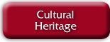 Cultural Heritage