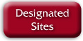 Designated Sites