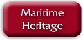 Maritime Heritage
