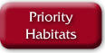 Priority Habitats