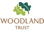 Woodland Trust